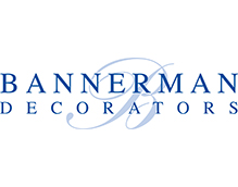 Bannermans Decorators