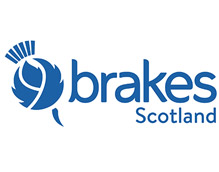 Breaks Scotland