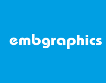 EMB Graphics