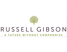 Russell Gibson