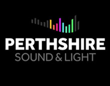 Pertshire Sound & Light