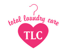 Total Loundry Care